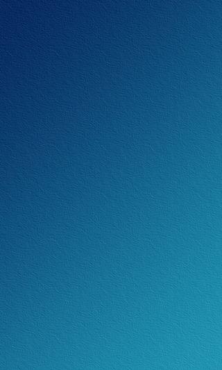 Обои на телефон шаблон, цветные, фантастические, стекло, синие, простые, новейшие, микс, любовь, звезды, дом, дизайн, девушки, гипнотический, базовые, арт, айфон, structure, s6, love, lg design 2000 blue, iphone, htc, home scree, fantasia, druffix, art, 2018