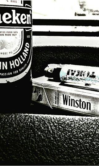 Обои на телефон хейнекен, пиво, winston, sigara, heineken, cigarettes, bira