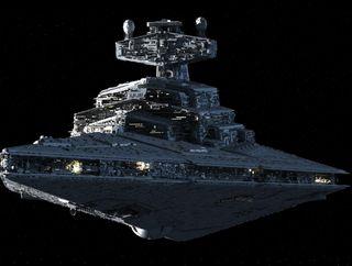 Обои на телефон фильмы, звезда, войны, бой, star wars, battle cruiser