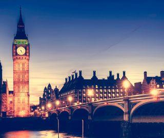 Обои на телефон англия, свет, ночь, лондон, город, ondon, big, ben