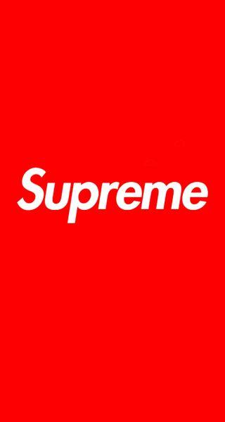 Обои на телефон скейт, логотипы, красые, банда, supreme, hypebeast, 2017