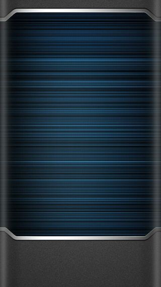 Обои на телефон стиль, синие, серые, серебряные, линии, грани, абстрактные, s8, s7, edge style