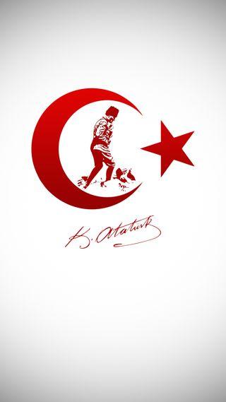 Обои на телефон тюркский, ататюрк, турецкие, mustafa kemal ataturk, mustafa kemal