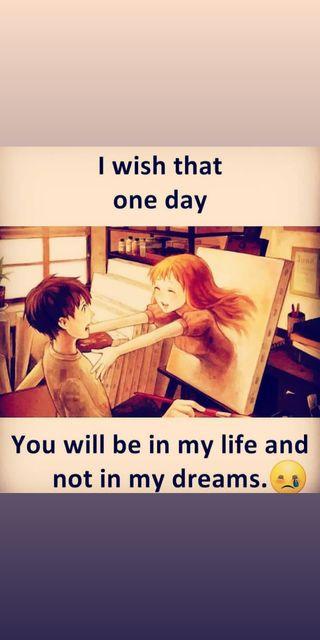 Обои на телефон я, цитата, ты, навсегда, любовь, лайк, tanishka, ryanshaikhofficial, love you forever, love quote by rs, love, forever yours, do