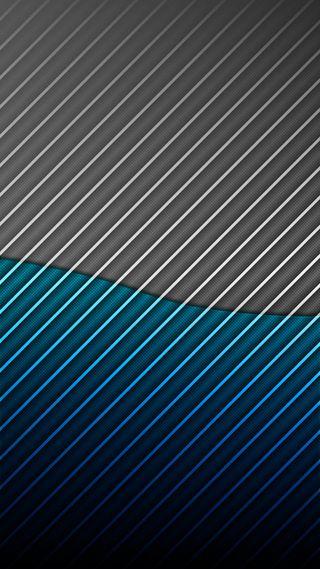 Обои на телефон волокно, стандартные, синие, крутые, карбон, fibra de carbono c, fibra de carbono, celeeste, carbon fibre