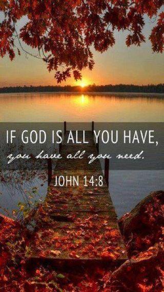 Обои на телефон религия, цитата, христос, христианские, ты, религиозные, исус, духовные, духовность, вдохновляющие, бог, библия, you have all, jesus quotes, jesus quote