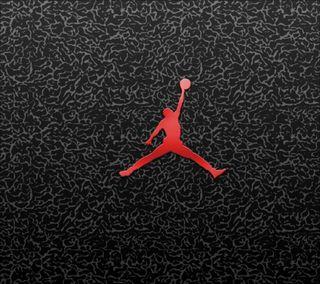 Обои на телефон стиль, обувь, майкл, логотипы, джордан, mj, air jordans