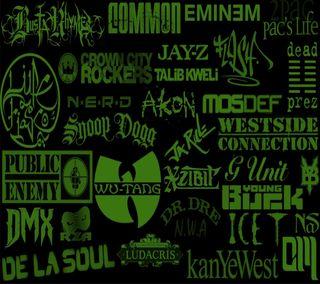 Обои на телефон эминем, хоп, хип, рэп, рисунки, развлечения, музыка, голливуд, music hip hop rap, akon