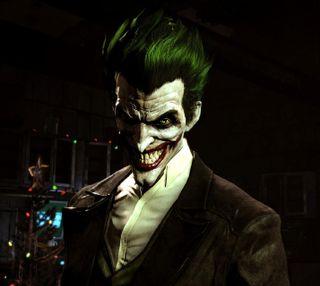 Обои на телефон мистер, джокер, mr joker, --------------