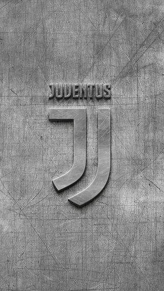 Обои на телефон ювентус, чемпионы, футбол, логотипы, juventus logo