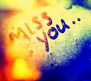Обои на телефон скучать, ты, любовь, love, hd