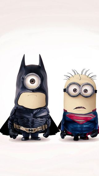 Обои на телефон супермен, бэтмен, stgj, rjd, batman n superman