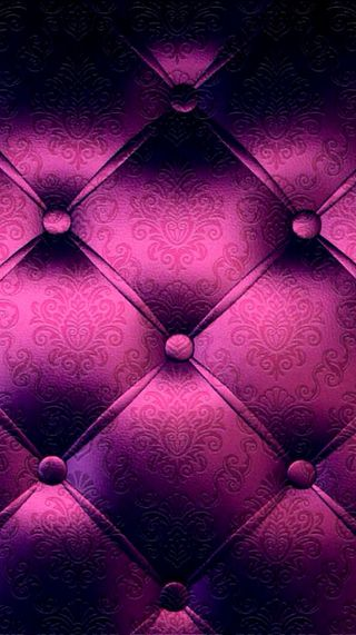 Обои на телефон точки, шаблон, фиолетовые, старые, розовые, винтаж, бриллиант, fashioned