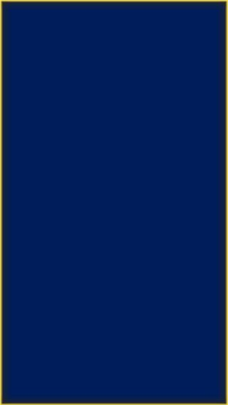 Обои на телефон синие, свет, оригинальные, неоновые, магма, золотые, дизайн, джоджо, грани, галактика, айфон, windows, led design galaxy s9, led, iphone, golden blue led