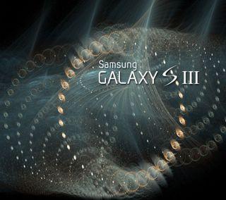 Обои на телефон линии, самсунг, логотипы, космос, галактика, абстрактные, samsung, s3, galaxy