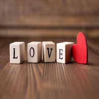 Обои на телефон обнимать, сердце, поцелуй, любовь, love