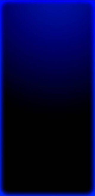 Обои на телефон грани, синие, светящиеся, самсунг, samsung edge glow, samsung, edge glow samsung, edge glow