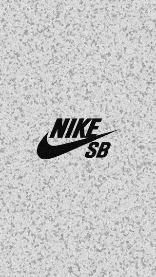 Обои на телефон скейт, серые, обувь, найк, логотипы, sb, nike, hd, gris, boarding, 2018
