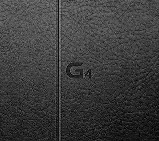 Обои на телефон кожа, черные, lg g4 black leather, lg g4, lg, g4, black leather