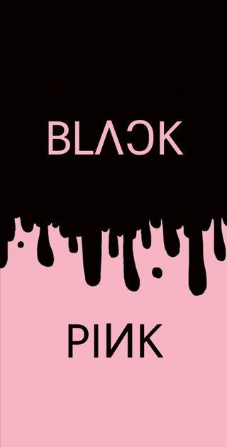 Обои на телефон blackpink, blink, kpop, kpopwallpapers, love, любовь, розы, кпоп, блэкпинк, лиза, дженни, джису