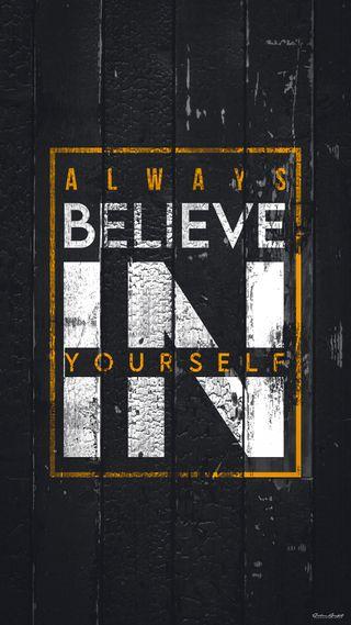 Обои на телефон храбрый, сильный, себя, жизнь, верить, боль, enough, believe yourself