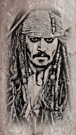 Обои на телефон глубокие, пираты, джек, воробей, pirates of carribien, johny deep, jack sparrow