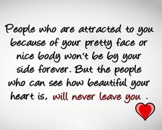 Обои на телефон дружба, ты, тело, покинуть, поговорка, новый, никогда, люди, любовь, лицо, never leave you, love, attracted