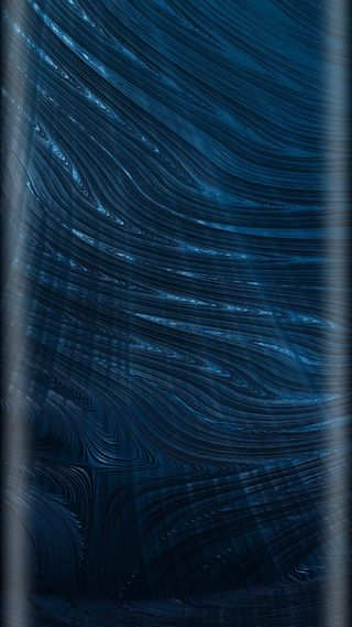 Обои на телефон стиль, красота, грани, синие, абстрактные, s7, edge style