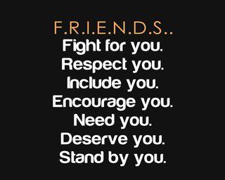 Обои на телефон респект, бой, новый, друзья, need, include, encourage, deserve