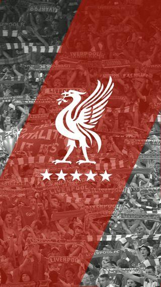 Обои на телефон ливерпуль, футбольные, футбол, логотипы, клуб, англия