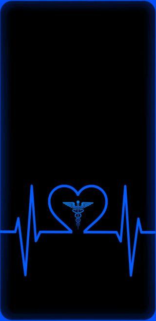 Обои на телефон lit, rmrp, paging doctor love, любовь, черные, синие, крутые, грани, лучшие, время, доктор, медицинские