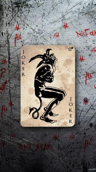 Обои на телефон серьезный, робин, покер, королева, карты, джокер, бэтмен, coringa