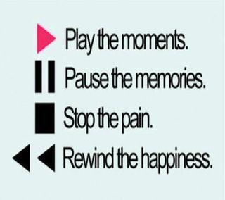 Обои на телефон чувства, счастье, поговорка, новый, моменты, любовь, воспоминания, боль, love