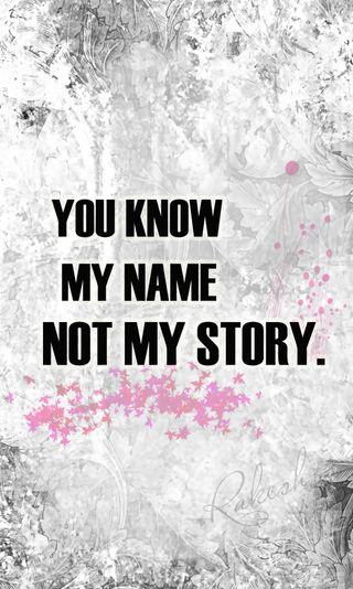 Обои на телефон история, чувства, цитата, ты, страсть, слова, скучать, поговорка, новый, мой, любовь, my story, love