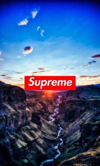 Обои на телефон wallpaper supremes, wallpaper supreme, upreme wallpaper, supreme wallpaper, supreme 8, supreme, sfondi supreme, moda supreme
