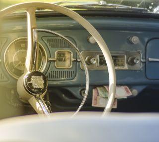 Обои на телефон фольксваген, старые, машины, жук, винтаж, volkswagen, volks, velho, fusca