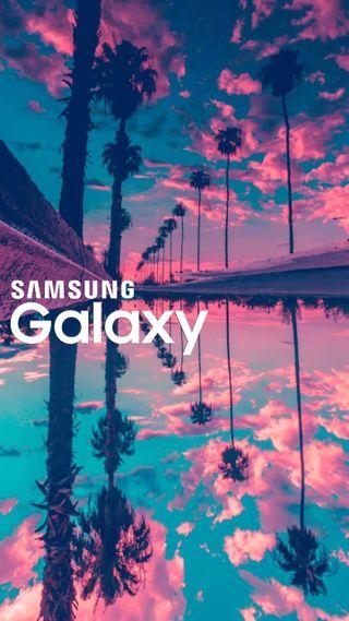 Обои на телефон самсунг, галактика, samsung whistle, samsung s10 plus, samsung s10, samsung galaxy s10, samsung galaxy, samsung
