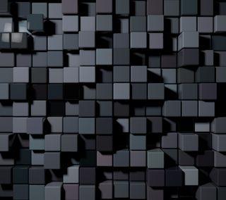 Обои на телефон куб, музыка, skd cube, skd, erbil music, cubeerbilmusic