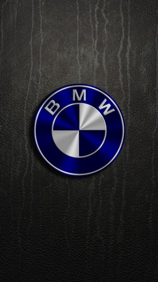 Обои на телефон эмблемы, логотипы, значок, знаки, бмв, bmw