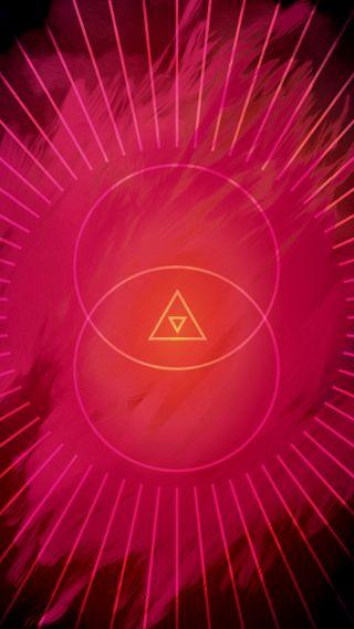 Обои на телефон символы, зодиак, геометрия, формы, религия, знаки, occult, mythology