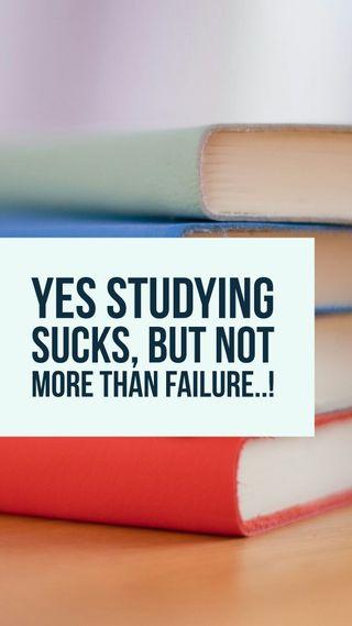 Обои на телефон работа, цитата, учиться, неудача, мотивация, медицинские, книги, жесткие, students, doctors