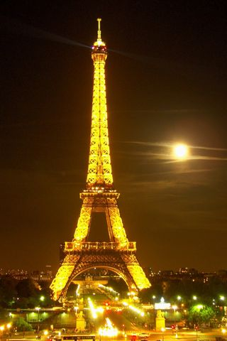 Обои на телефон франция, париж, башня, france paris