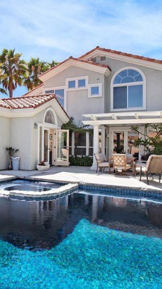 Обои на телефон роскошные, мечта, дом, luxury, dream house