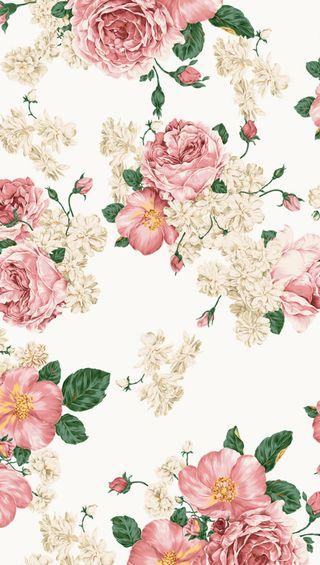 Обои на телефон текстуры, розы, texture roses, fsad