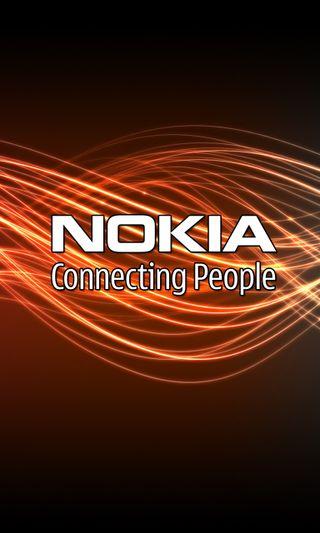 Обои на телефон нокиа, телефон, новый, майкрософт, логотипы, windows, peopl, connecting, 2013