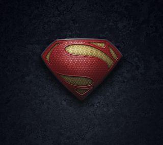 Обои на телефон супермен, супер, стальные, super man