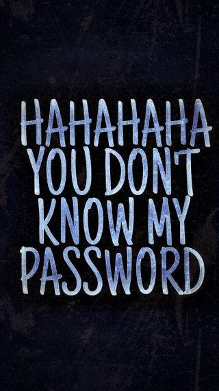 Обои на телефон пароль, я, экран, фразы, ты, сломанный, не, заблокировано, no, ha