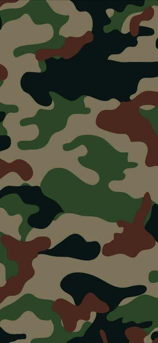 Обои на телефон черные, фон, серые, камуфляж, зеленые, военные, армия, solid, military camo, comondo, army wallpapers