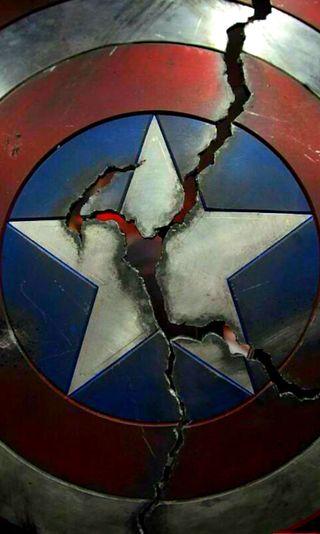 Обои на телефон сша, мстители, марвел, капитан, железный, гражданская, война, америка, usa, marvel, man, dc