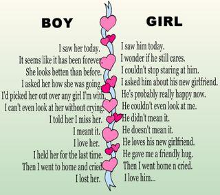 Обои на телефон мальчик, цитата, сердце, рисунки, прекрасные, милые, любовь, друзья, девушки, love, boy and girl